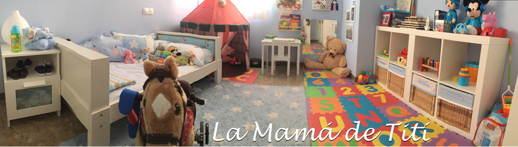 Infantil Filosofía 2 Dormitorio La Y En Montessori1 Años Inspirado byY76vfgI